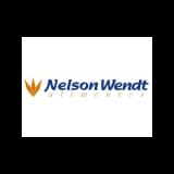 Nelson Wendt